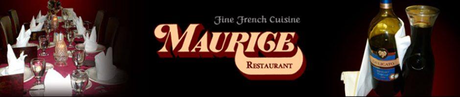 Maurice Restaurant